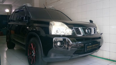 2009 Nissan X-Trail XT - Harga Terjangkau DP 19jt Bisa atau Angsuran 3jt (s-0)