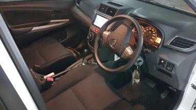 2015 Toyota Avanza Veloz - TDP RINGAN (s-4)
