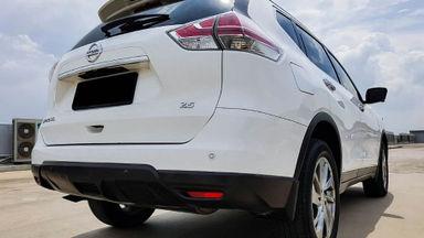 2014 Nissan X-Trail 2.5 AT - Mobil Pilihan (s-2)