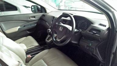 2014 Honda CR-V E - Sangat Istimewa (s-1)