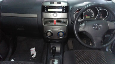 2014 Toyota Rush G - Terawat, Harga Istimewa Dan Siap Pakai (s-6)