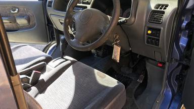 2004 Suzuki Every Plus minibus - SUZUKI EVERY 2004, JUAL BU (s-3)