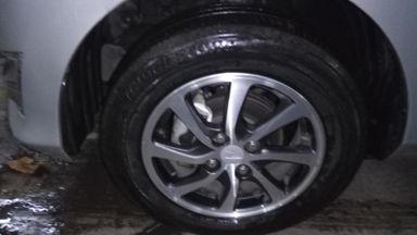 2017 Daihatsu Sigra 1.2R Deluxe - Proses Cepat Tanpa Ribet Terawat Siap Pakai (s-12)