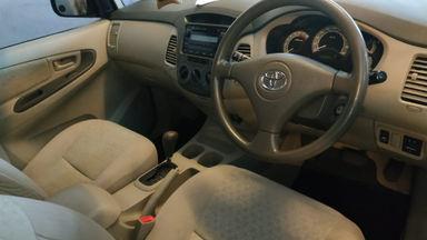 2010 Toyota Kijang Innova G - Bekas Berkualitas (s-1)