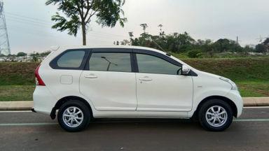 2014 Toyota Avanza 1.3 G - Good Condition (s-6)