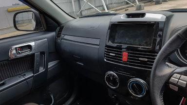 2016 Daihatsu Terios R - Mobil Pilihan (s-5)