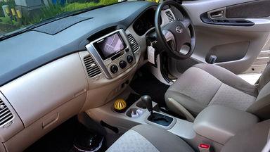2013 Toyota Kijang Innova G - Mobil Pilihan (s-4)