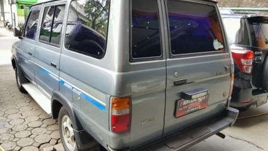 1995 Toyota Kijang Grand Extra 1.8 - KONDISI ISTIMEWA (s-3)