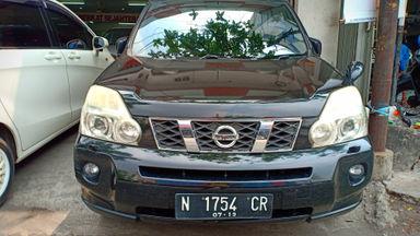 2009 Nissan X-Trail XT - Cash/ Kredit