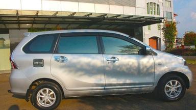 2014 Toyota Avanza G MT - barang bagus terawat bosku (s-2)