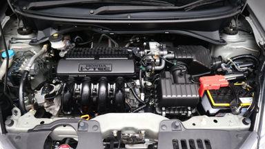 2015 Honda Mobilio RS - Sangat Istimewa Seperti Baru (s-2)