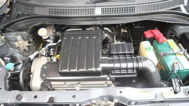 2010 Suzuki Swift ST - PROMO IMLEK MOBIL88JMS (s-5)