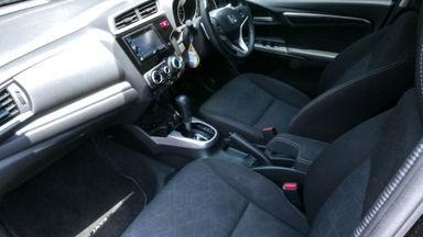 2014 Honda Jazz RS 1,5 - Mobil Pilihan (s-5)