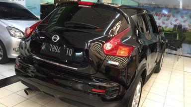 2012 Nissan Juke RX - Kondisi Super Mulus (s-6)
