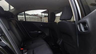 2014 Honda City RS - Mobil Pilihan (s-5)