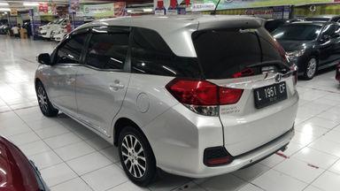 2015 Honda Mobilio E Prestige - bekas berkualitas (s-3)