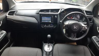2016 Honda BR-V Prestige - Proses Cepat Dan Mudah (s-5)