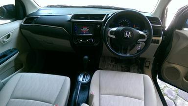 2018 Honda Mobilio E preatige - Harga Bisa Digoyang (s-1)