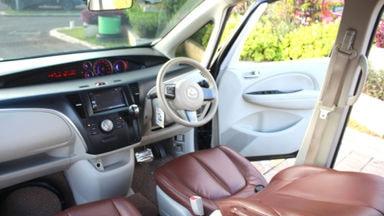 2012 Mazda Biante 2.0 - barang bagus sangat terawat !! (s-13)