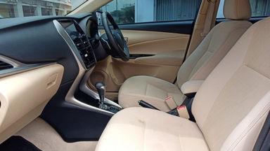 2018 Toyota Vios 1.5 G AT Facelift - Simulasi Kredit Tersedia (s-9)