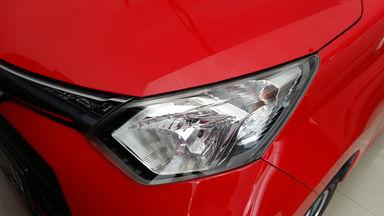 2016 Toyota Calya E - Nyaman Terawat (s-2)