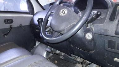 2014 Daihatsu Gran Max Pick up - Kondisi Ciamik Kondisi Istimewa (s-2)