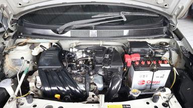 2014 Datsun Go+ Panca - PROMO IMLEK (s-5)