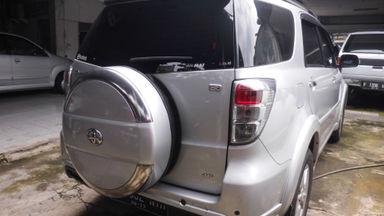 2013 Toyota Rush S - Siap Pakai (s-4)