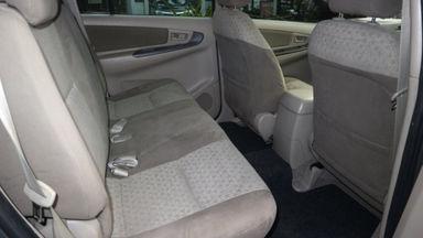 2014 Toyota Kijang Innova G - unit PROMO (s-1)