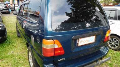 2001 Toyota Kijang LSX 1.8 - Kondisi Ok & Terawat (s-6)