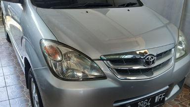 2010 Toyota Avanza G - Istimewa / Cash Kredit / Garansi Unit / TDP Mulai 10 Jt