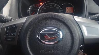 2017 Daihatsu Ayla R - Tdp Minim (s-5)