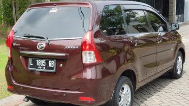 2014 Daihatsu Xenia R Deluxe 1.3 - Mulus Terawat Istimewa Siap Pakai (s-5)