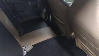 2015 Datsun Go+ Panca Manual - Istimewa Seperti Baru Harga Bersahabat (s-6)