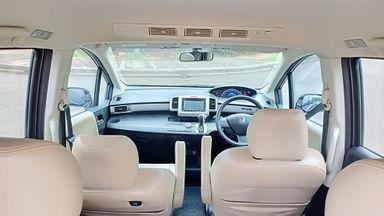2013 Honda Freed PSD - Kondisi super mulus, siap pakai. (s-6)