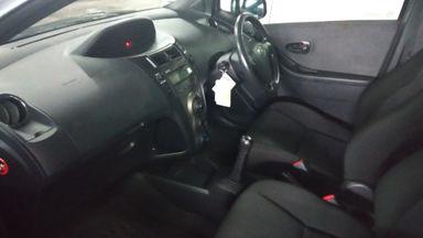 2011 Toyota Yaris S - Mulus Siap Pakai (s-3)