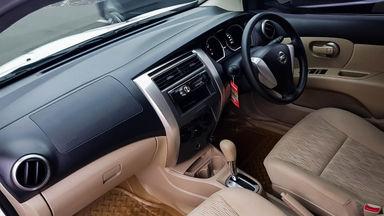 2016 Nissan Grand Livina XV - Mobil Pilihan (s-4)