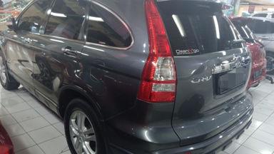 2010 Honda CR-V 2.4 - Istimewa  Mulus Siap Pakai (s-4)