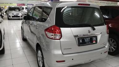 2015 Suzuki Ertiga Gx - Siap Pakai Dan Mulus (s-5)