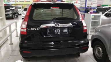 2011 Honda CR-V 2.4 - Proses Cepat Dan Mudah (s-1)