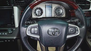 2017 Toyota Kijang Innova Venturer - Harga Istimewa (s-3)