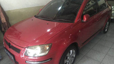2009 Proton Saga 1.5 - Good Condition