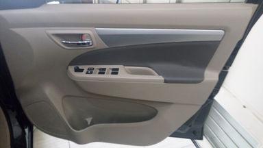 2015 Suzuki Ertiga Type G x - Mobil mulus ,siap pakai bisa tukar tambah (s-9)
