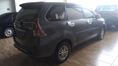 2012 Daihatsu Xenia R Sporty Manual - Mulus Siap Pakai harga NEGO sampai DEAL (s-2)