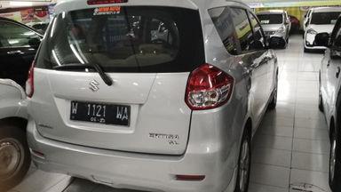 2013 Suzuki Ertiga GL - Istimewa (s-4)