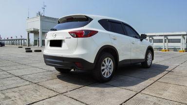 2013 Mazda CX-5 Touring - Mobil Pilihan (s-3)