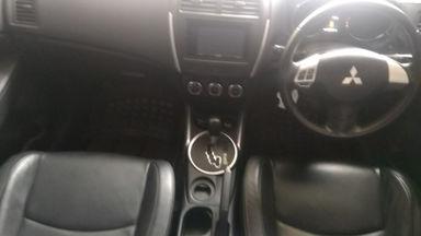 2013 Mitsubishi Outlander GLS Sport Automatic - Kondisi Istimewa Langsung Tancap Gas (s-4)