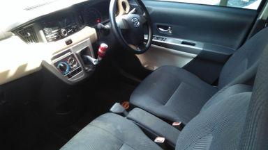 2016 Daihatsu Sigra R vvti - kondisi bagus (s-4)