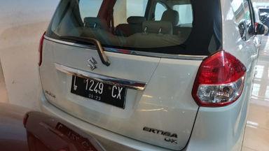 2013 Daihatsu Sigra GX AT - Barang Istimewa Dan Harga Menarik (s-5)