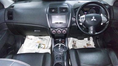 2012 Mitsubishi Outlander PX - Barang Mulus dan Harga Istimewa (s-3)